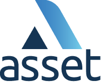 Asset IT