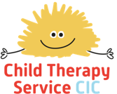 Child Therapy Service CIC